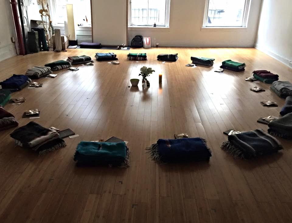 yoga-works-teacher-training
