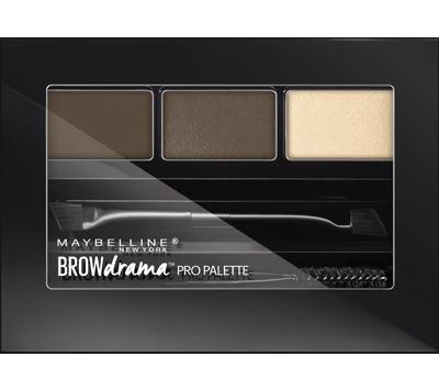 maybelline-brow-drama