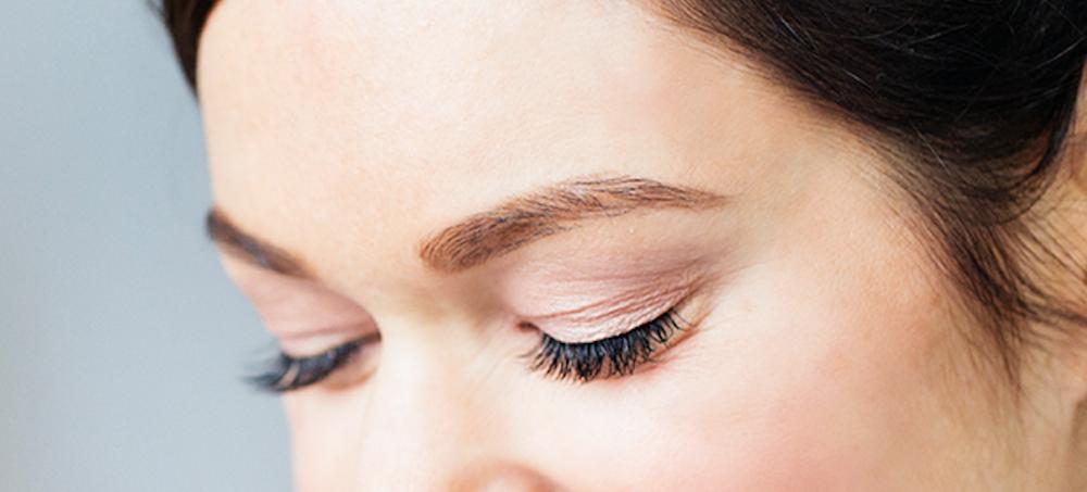 jeannine-morris-brows