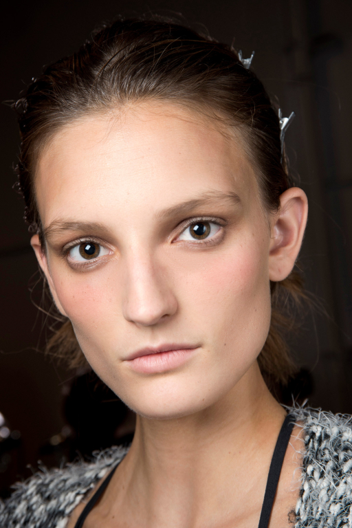 20-the-best-beauty-trends-from-new-york-spring-2016-fashion-week-narciso-rodriguez-autox768.jpg
