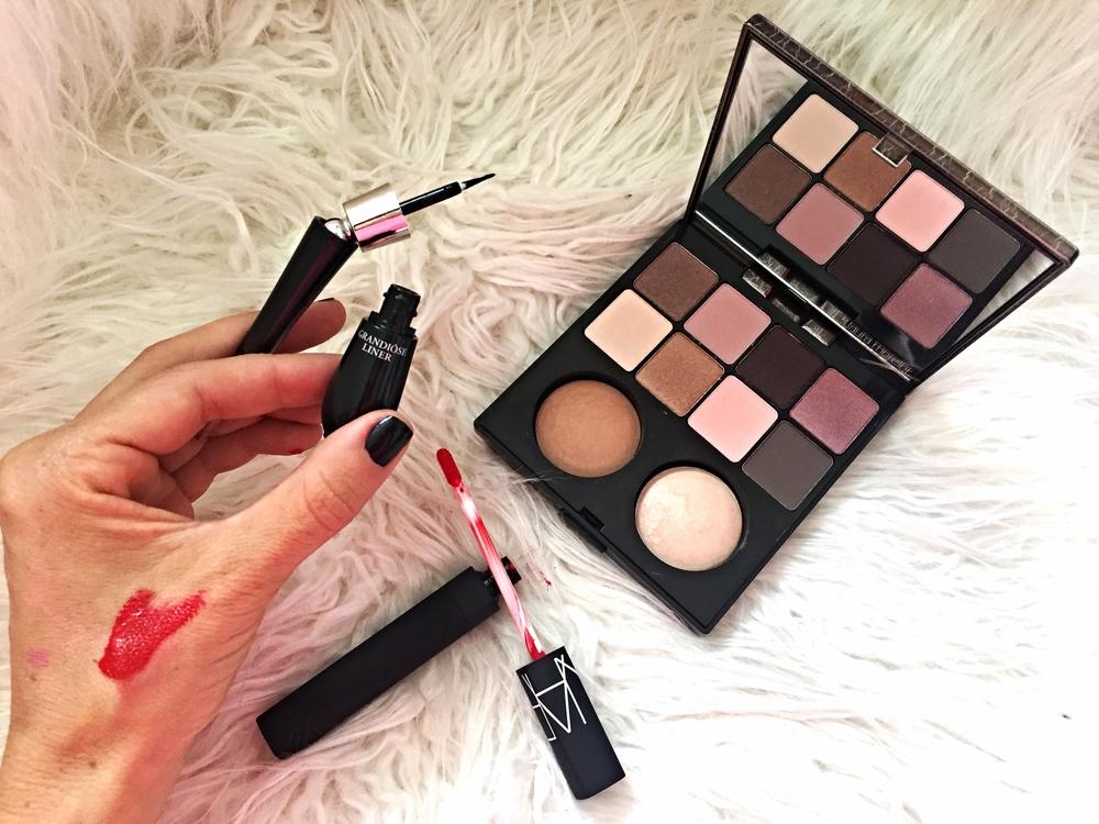 new-makeup