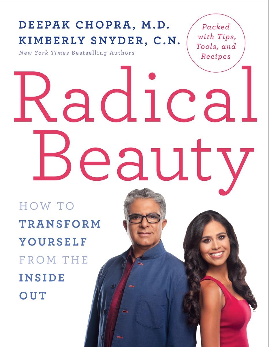 radical-beauty