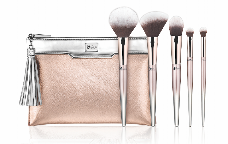 It-Cosmetics-Brushes