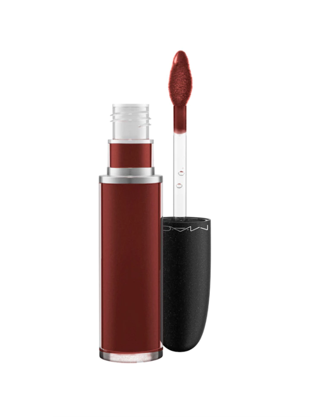 the-best-lipsticks