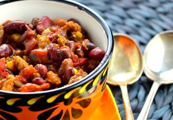 h0Z9nwBQh2LvbhPhWxId_vegetarian chili.JPG