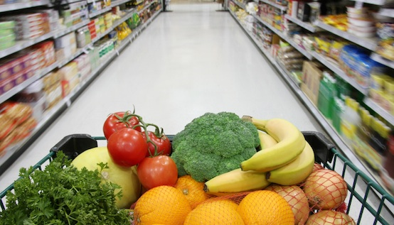 tips-for-navigating-the-grocery-store
