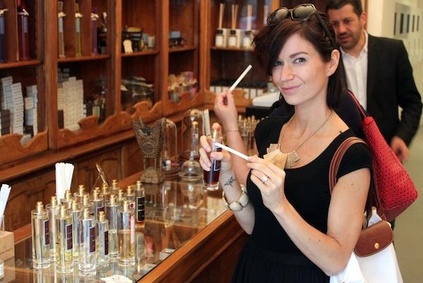 Laura-Tonatto-Perfumery-Rome-Italy