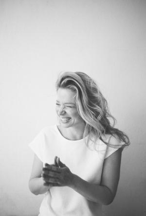 Chrissy-Carter