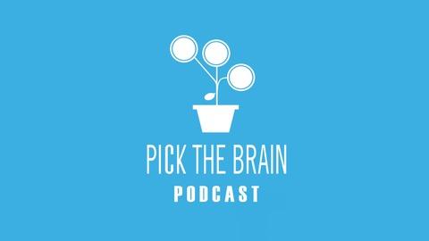 pick the brain.jpg