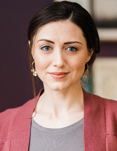 Jess-Jukelevics