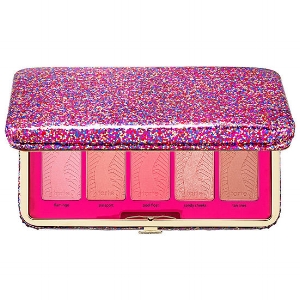 Tarte Cosmetics Life Of The Party Clay Blush Palette.jpg