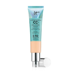It Cosmetics Your Skin But Better CC Oil Free Matte Foundation.jpg
