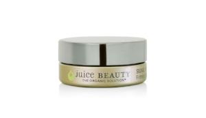 Juice Beauty Signal Peptides Firming Eye Balm.jpg