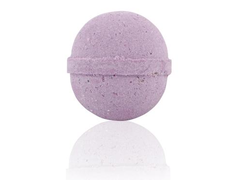 Mirai-Clinical-CBD-Bath-Bomb-Lavender-with-scent-name.jpg