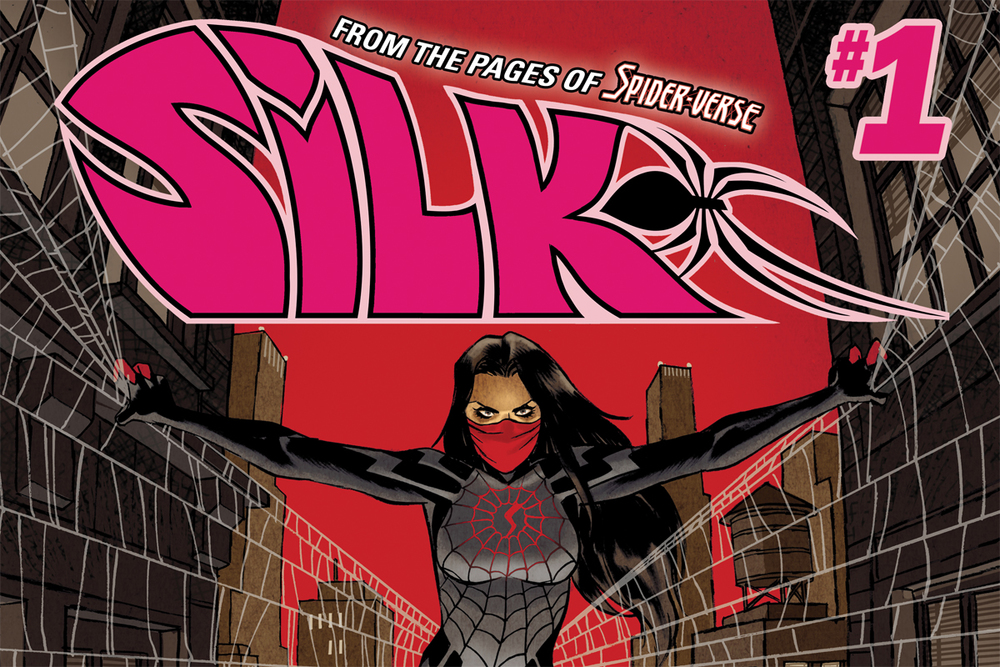 SILK-1-Exclusive-pages.jpg