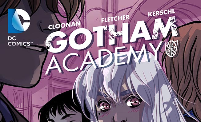 gothamacademy.png