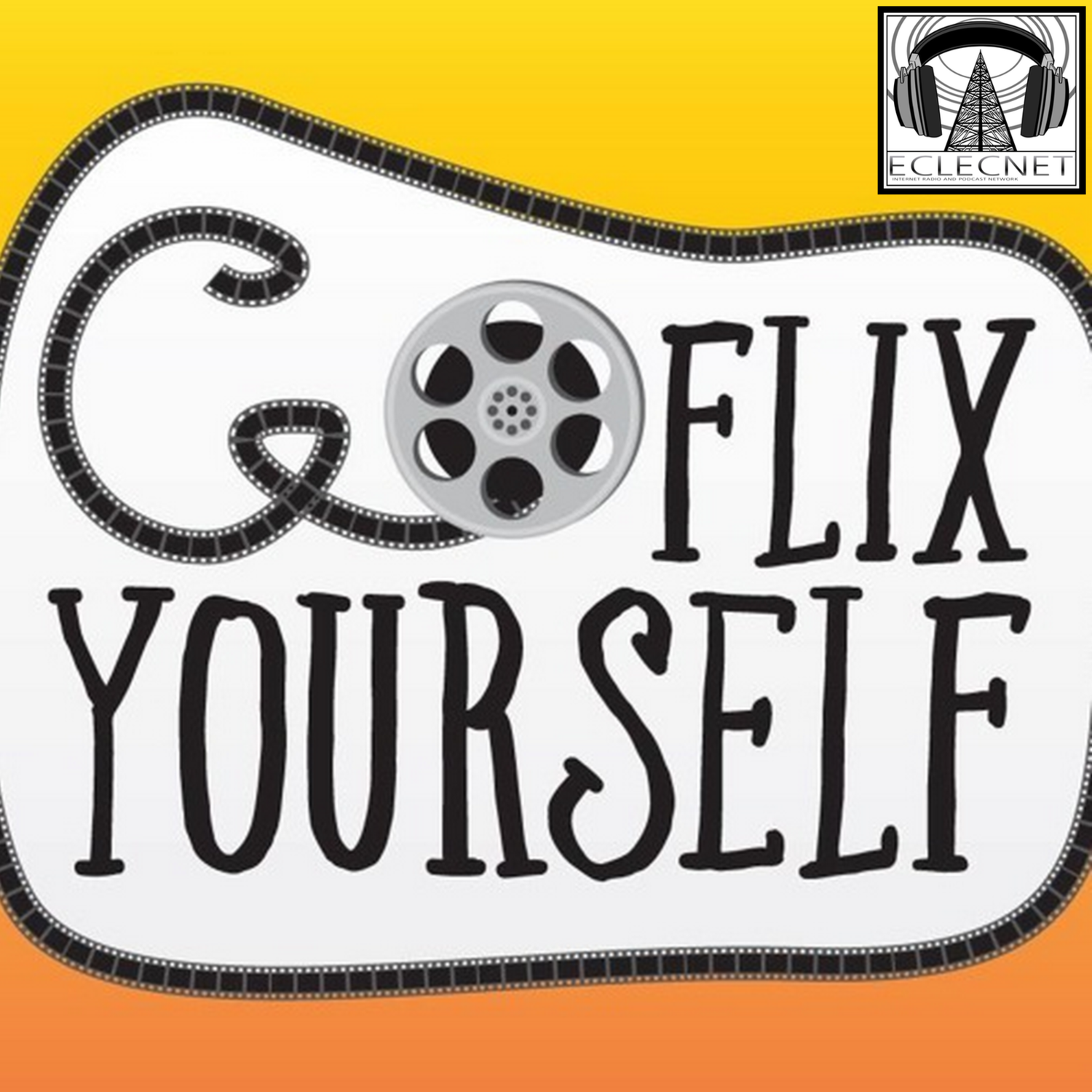 Go Flix Yourself - Eclecnet