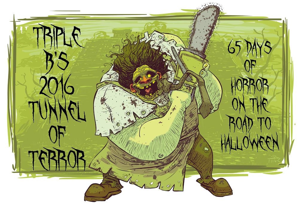 Cartoon-Leatherface.png