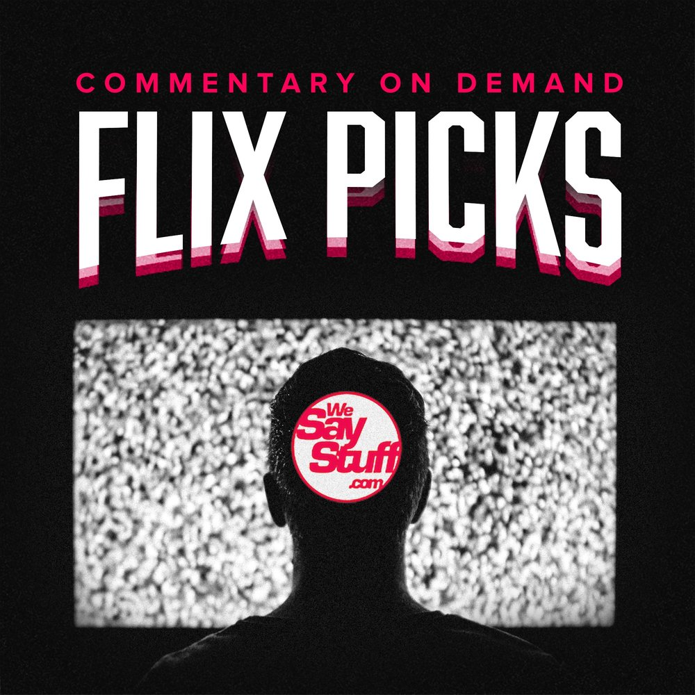 Flix Picks Logo.jpg