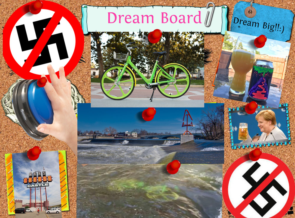 dream-board-source.jpg