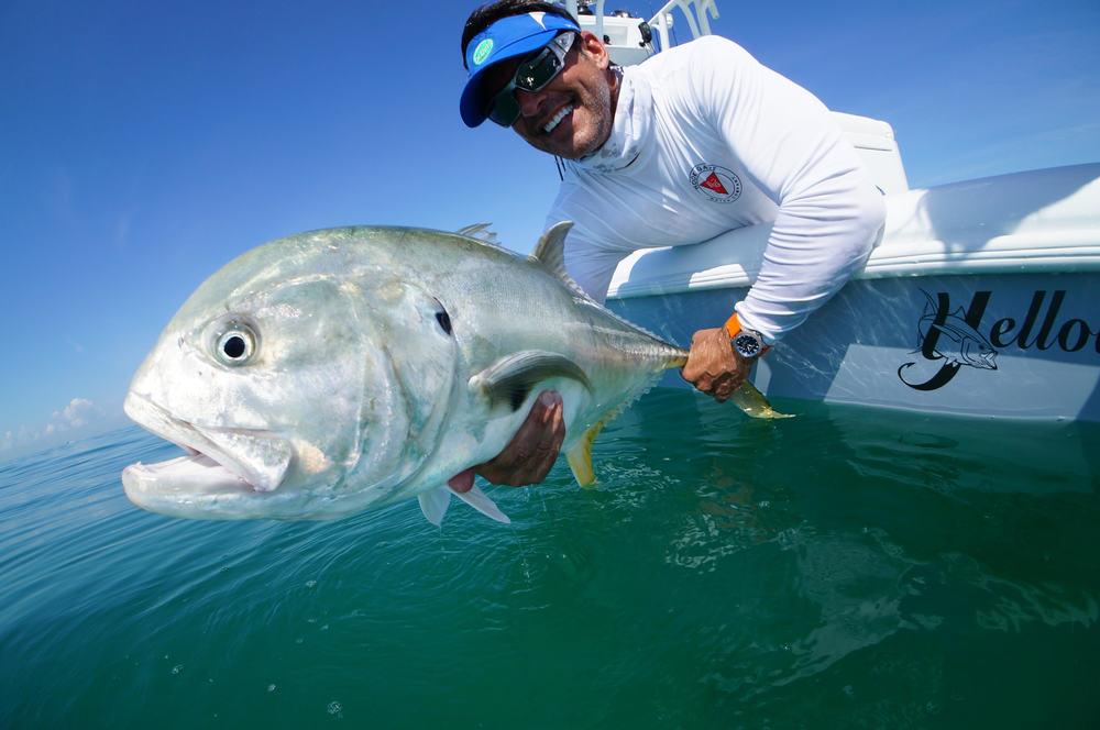 Peter Miller Fish.jpg