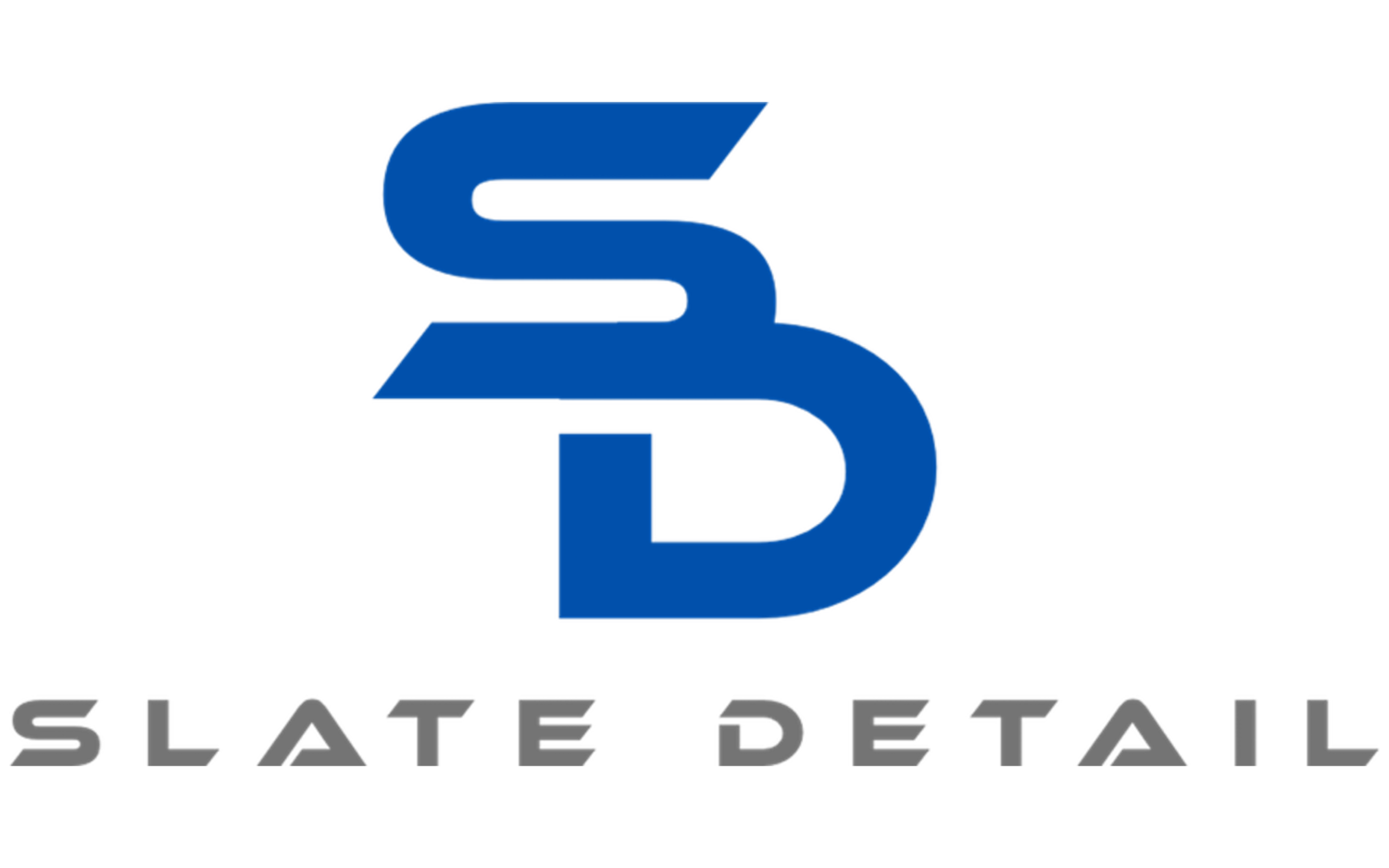 Slate Detail | New Orleans' Detailing & Car Care Specialist