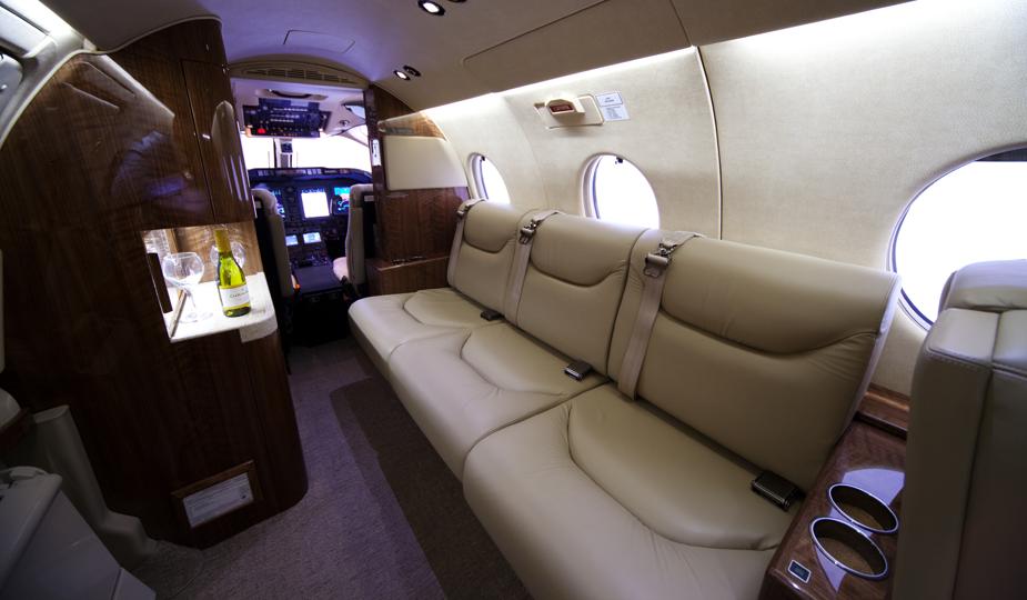 interior nextant 400xt.png