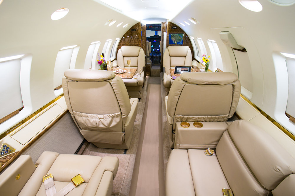 hawker 800xp interior 3.jpg