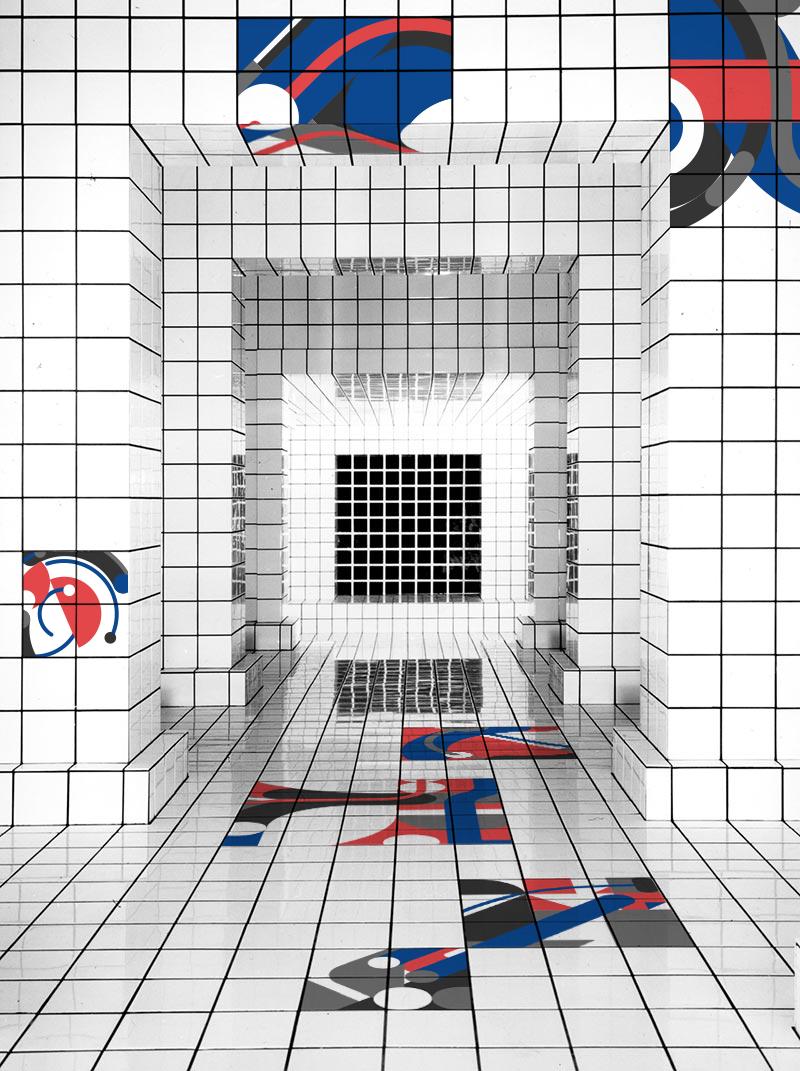 raynaud_La_Maison_01_test.png