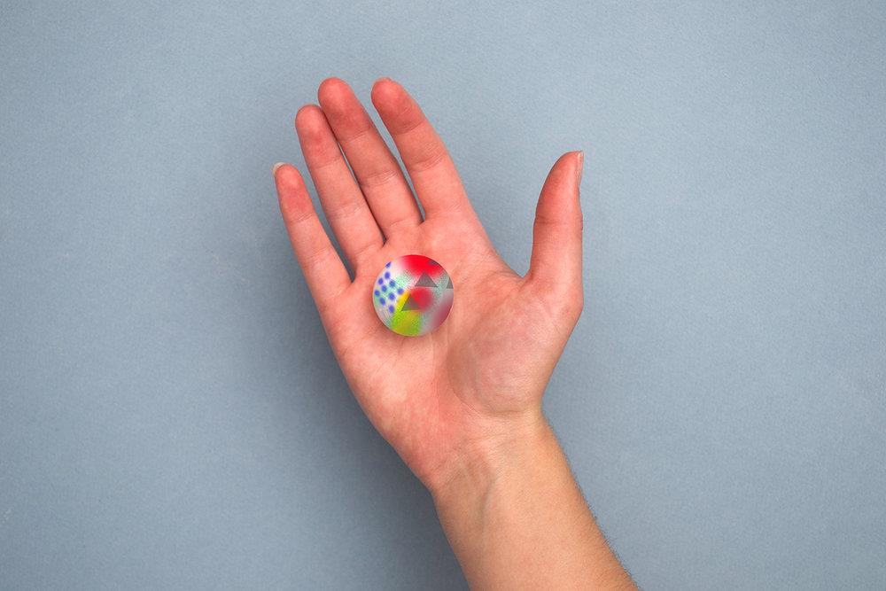 _ping_pong_open_hand.jpg