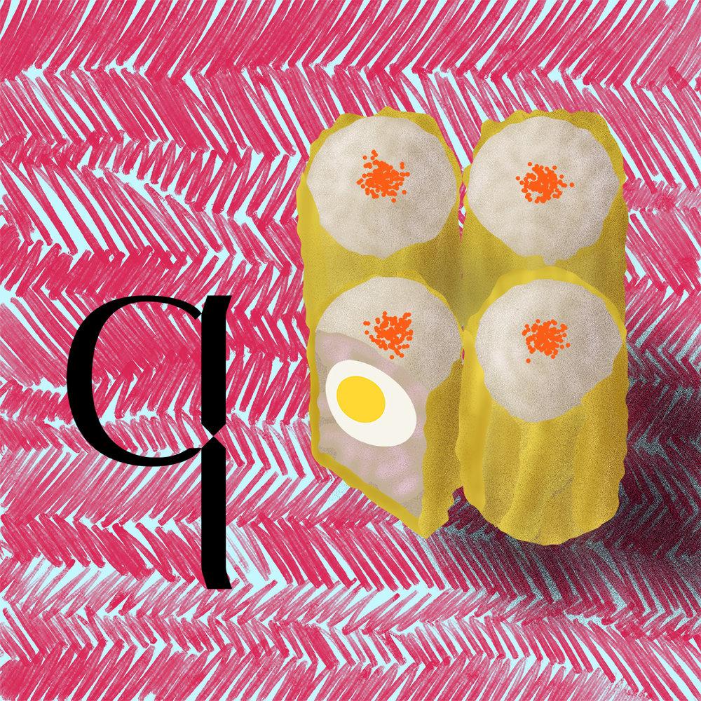 Quail-egg-siu-mai-01.jpg