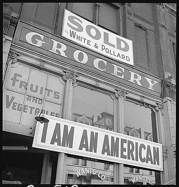 I_Am_An_American.jpg