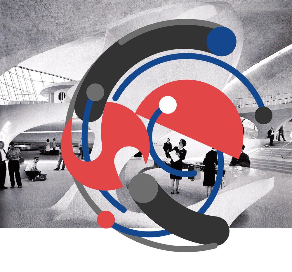 Overlays_TWA_Eero_Saarinen.jpg