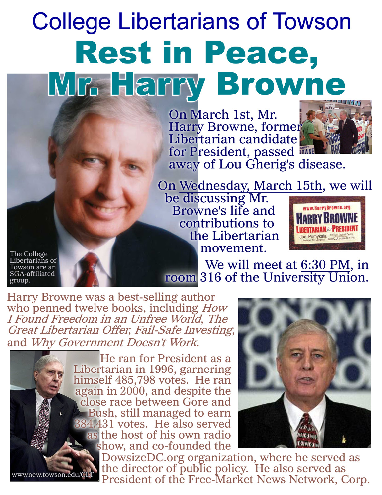 Harry Browne-Obituary-GregMeakin(web).com.png