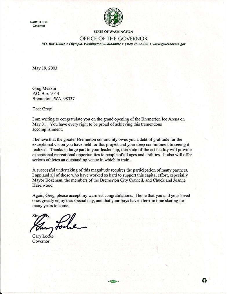 Gary Locke Letter of Support Greg Meakin.jpg