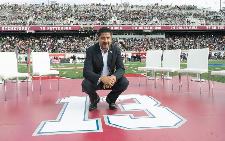Anthony Calvillo photo credit thestar.com V2.jpg