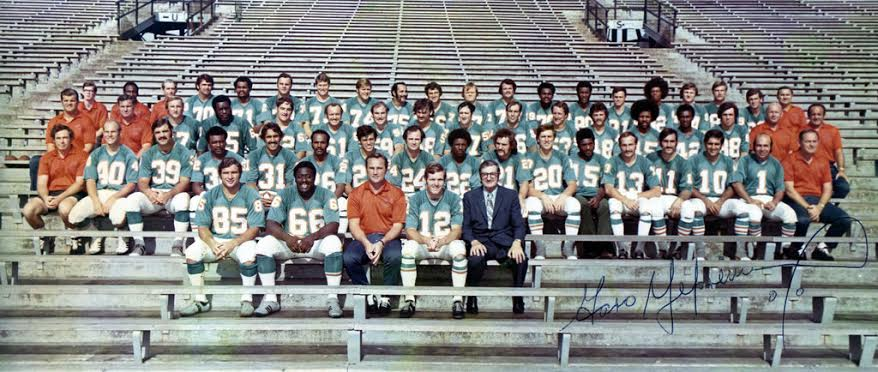 1972 Miami Dolphins undefeated (3).jpg