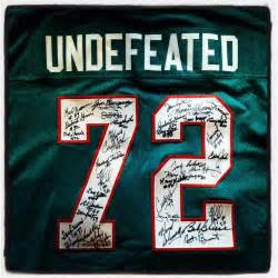 1972 Miami Dolphins undefeated.jpg