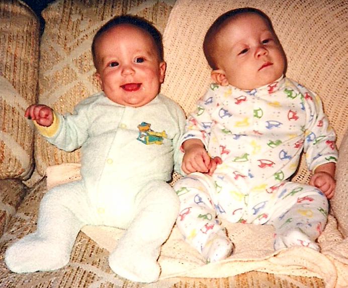 Copy of Twins 1989.jpg