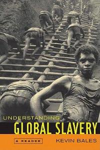 understanding global slavery.jpg