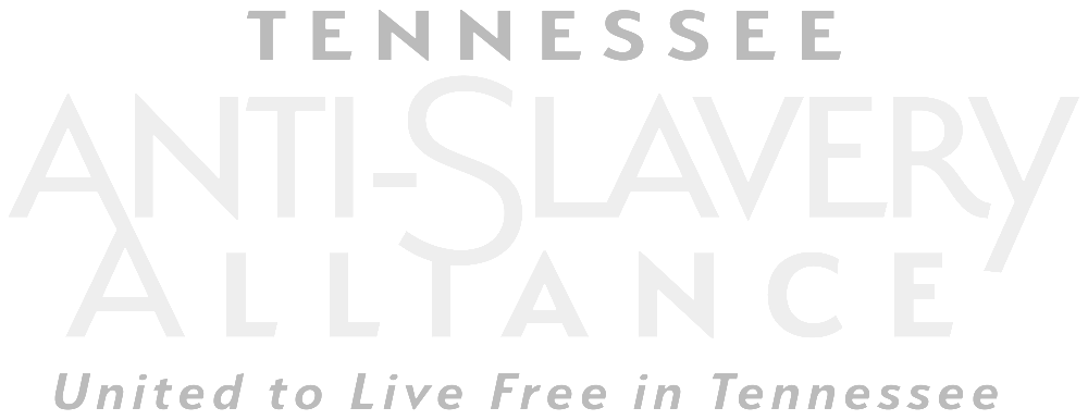 anti-slavery-alliance-logo-2.png