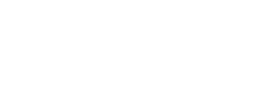 restore-corps.png