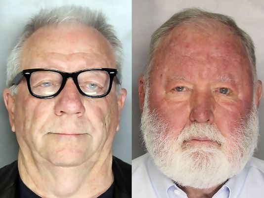 Count Indictment On Sex Trafficking Charges Revealed Against Backpage Founders End Slavery Tennessee