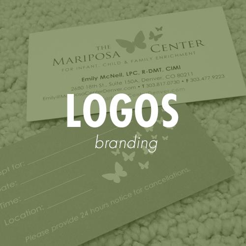 thumb_overlay_logos.jpg