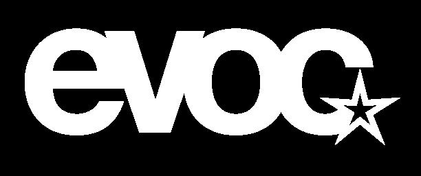 evoc_LogoWhite.png