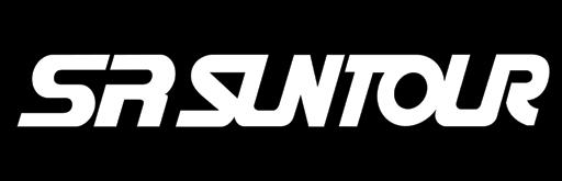 sr_suntour_logo.png