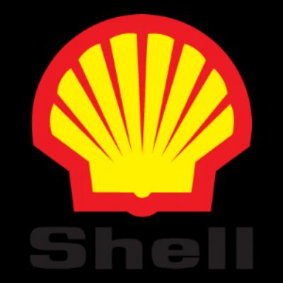 shell-logo-400x400.png