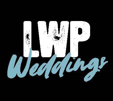 LWP-Logo.png