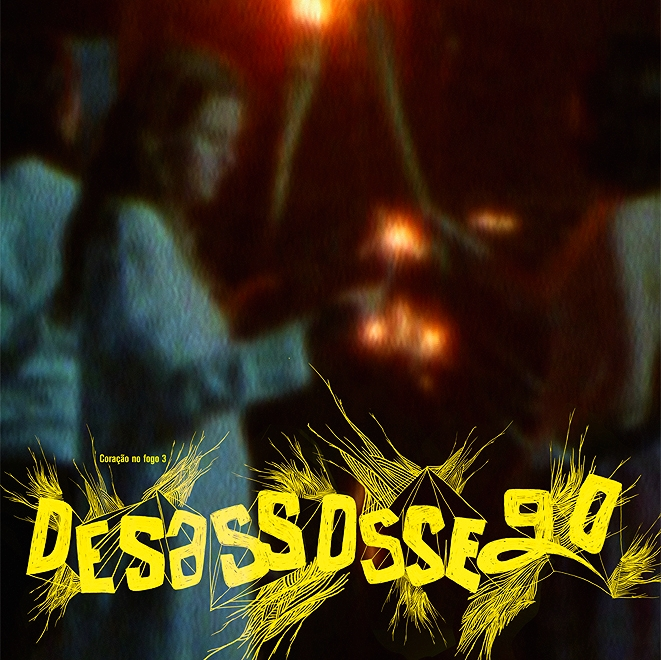 desassossego_poster-copy.jpg