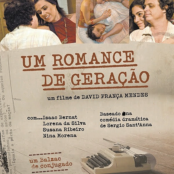Um+romance+de+geração.jpg
